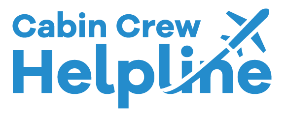 Cabin Crew Helpline
